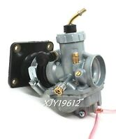Carburetor Intake Manifold Boot Suzuki Bandit 1200 GSF1200S GSX1100G GSXR1100