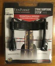 TenPoint String Dampening System (SDS) Wicked Ridge/Horton/Raider CLS - HCA-149