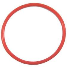 Laing DDC Replacement O Ring : Red