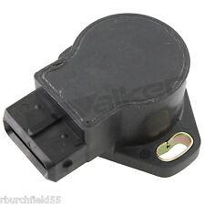 Throttle Position Sensor Walker Products 200-1186 EAGLE (4) 1993-94 / HYUN (4)