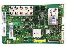 Insignia NS-42P650A11 Main Board BN96-14887A , BN94-03311C