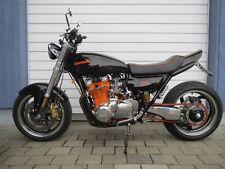 Kawasaki Z 1000 A2