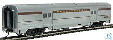 HO Scale - WALTHERS PROTO 920-13043 PENNSYLVANIA 73' Budd Baggage Car