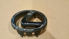 1998 NEW OEM LEXUS GS300 GS400 FRONT GRILLE CHROME EMBLEM 1998