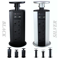 Kitchen Plug Sockets In Kitchen Units Sets For Sale Ebay