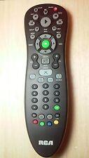 RCA REMOTE CONTROL RC225470201 FOR L26HD31