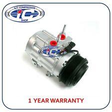 AC Compressor Fits Ford Explorer 06-10 Mercury Mountaineer 06-10 OEM FS20 67189