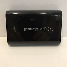 Elgato Game Capture HD, USB Cable 2.0,  Steam Twitch, Works Great, PS4, Xbox One