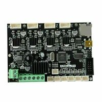 Creality Ender 3 5 3 Pro 3D Drucker V1.1.5 Silent Motherboard Mainboard GB