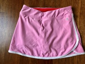 Champion Skirts (Sizes 4 & Up) for Girls for sale | eBay