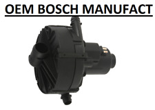 0001405185 Secondary Air Injection Pump FITS MERCEDES