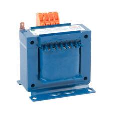 Ete Control Panel Transformers 200VA 230/415V P 24 V S