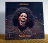 Funkadelic - Maggot Brain 1971 LP Vinyl