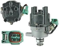 WAI World Power Systems DST77435 New Distributor