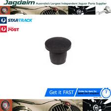 New Jaguar MK9 MK5 MK7 XK120 Jacking Point Bung 1048 1048/A