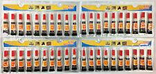 40 pack SUPER GLUE Cyanoacrylate Adhesive Wholesale 2g Tubes Crazy Glue