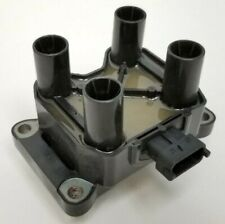||NEW UF705 Ignition Coil CHEVROLET (2004-2007)||