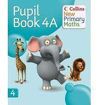 Collins Paperback School Textbooks & Study Guides