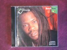 PAPA WINNIE- ROOTSIE & BOOPSIE (1989). CD.