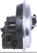 Speed Control Servo Cardone Industries 38-2100