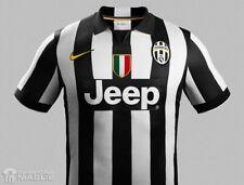 Maglia calcio juventus Ragazzo UOMO Nike JUVENTUS anno 2014/2015