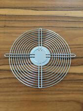 Edelstahl 10 x Lufthaube Lamellengitter Lüftungsgitter Ablufthaube