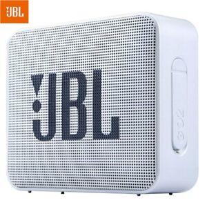 JBL Wireless Bluetooth Speaker Subwoofer Small Audio Portable Outdoor Mini Hands
