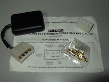 Cagiva 125 Electra centralina consenso avviamento 17.8734 40039 ricambi vintage*