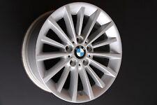 3 3' 3er BMW E90 E91 E92 E93 Alufelge Vielspeiche 284 Felge WHEEL RUEDA M Paket