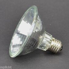Osram 64841 SP Halopar30 Alu PAR30 75W 230V E27 10° Spot Lamp Lampada Lamps
