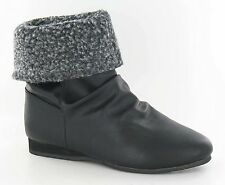 Snow, Winter Spot On Synthetic Boots for Women