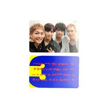 [SHINEE]The Story Of Light/EP.3 Album Official Photocard - GROUP1
