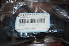 Sony 3-668-908-00 Dial (10 pieces)