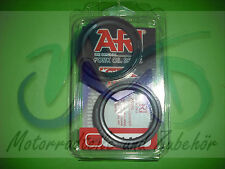 YAMAHA tt600r tt600re TT PARAOLIO per forcella FORCELLA FRONT FORK OIL SEAL DUST