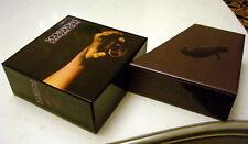 SCORPIONS LONESOME CROW  PROMO EMPTY BOX for jewel case, mini lp cd