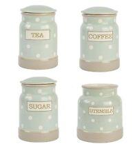 T&G Ceramic Food & Kitchen Storage Equipment