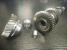 TYPE 9 - HEAVY DUTY BEARING 2.98 LONG FIRST GEAR KIT - NEW - OUTRIGHT PRICE