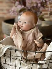 Antique Doll A M Dream Baby