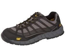 Caterpillar Men's Streamline ESD Composite Toe Safety Shoes P90285