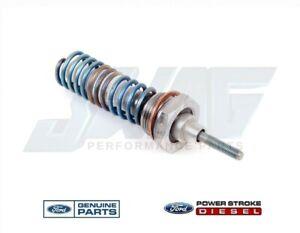 7.3L Powerstroke Diesel OEM Genuine Ford Intake Air Heater Element F250 F350