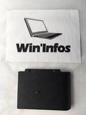 cache / trappe disque dur HDD AsRock Multibook M15