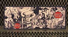 OSKAR BLUES BREWERY Colorado N Carolina ~ 15th CANNIVERSARY ~ Craft Beer Sticker