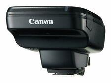 Canon St-e3-rt Speedlite Flash Unit Transmitter