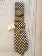 Men's Moda Campa Moda Tie