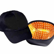 Laser Cap 272 FDA Cleared for Men & Woman