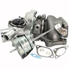 FOR Ford F150 EcoBoost 3.5L 2011-2012 Right Turbo Turbocharger CL3Z6K682D