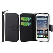Pop Mobile Phone Wallet Cases for Alcatel One Touch