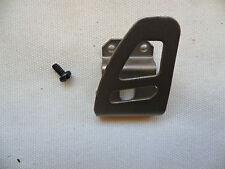 Milwaukee M18 ,18V Belt Hook With Screw #42-70-2653