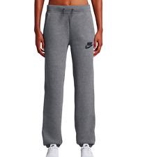 Nike Rally Sportswear Pants Sweatpants Joggers Loose Fit NWT Black 828603-010