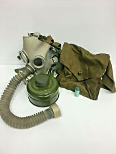 Child Gas Mask Pdf-D 5 Piece Box Set Large - Russian